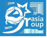 Grasia Group
